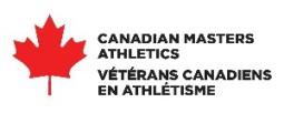 CMA-Logo-New-2015-sm
