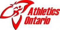 AthleticsOntario